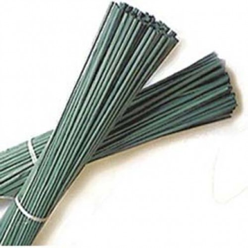 Of inch green bamboo chinese sticks scotplants direct