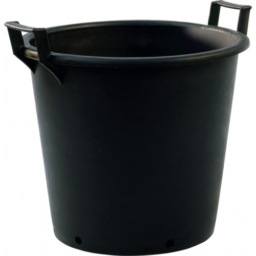 Large Heavy Duty Plant Pots - 15 Litre