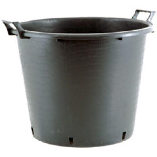 large plastic plant pots scotplants direct. Black Bedroom Furniture Sets. Home Design Ideas