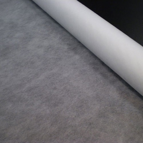 Garden Fleece - ROLL 2M X 100M