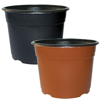 Pots Containers Baskets