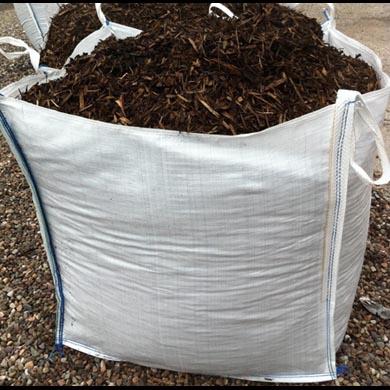 Plastic pots containers baskets scotplants direct for Bulk potting soil
